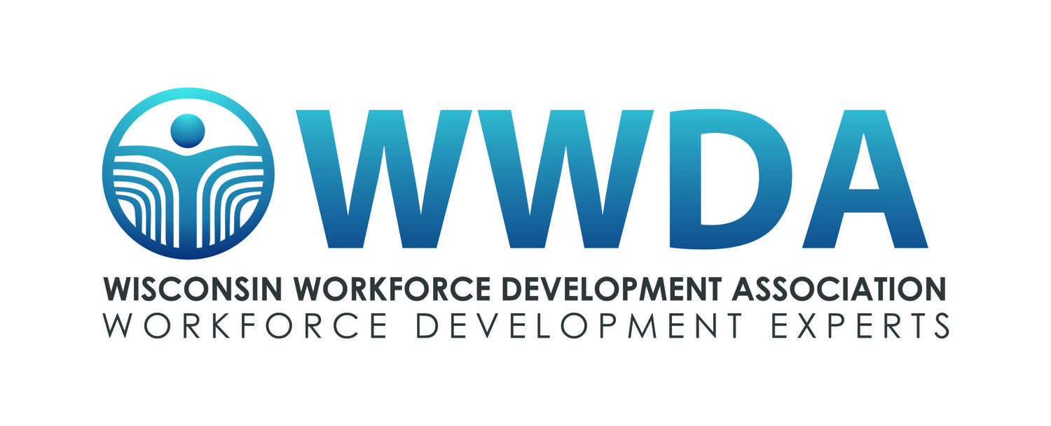 Wisconsin Workforce Development Association