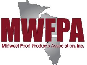 MWFPA_Logo_2018.fw.png