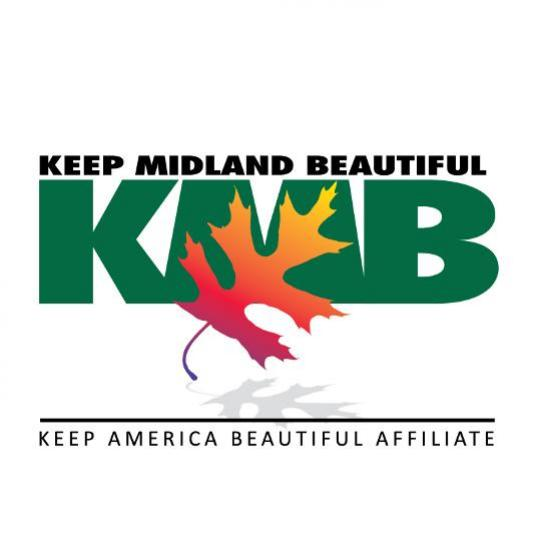 Keep Midland Beautiful Logo.jpg