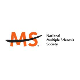 National MS Logo.jpg