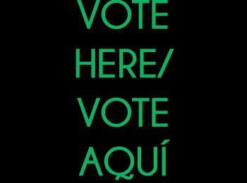 Vote-here.jpg