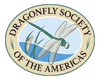 Dragonfly Society of the Americas