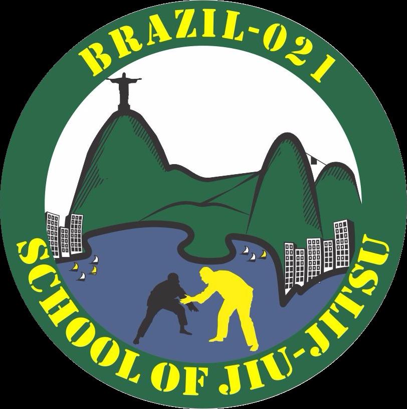 LOGO BRAZIL021 NOVA.png