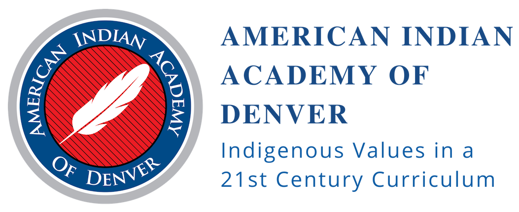 American Indian Academy of Denver