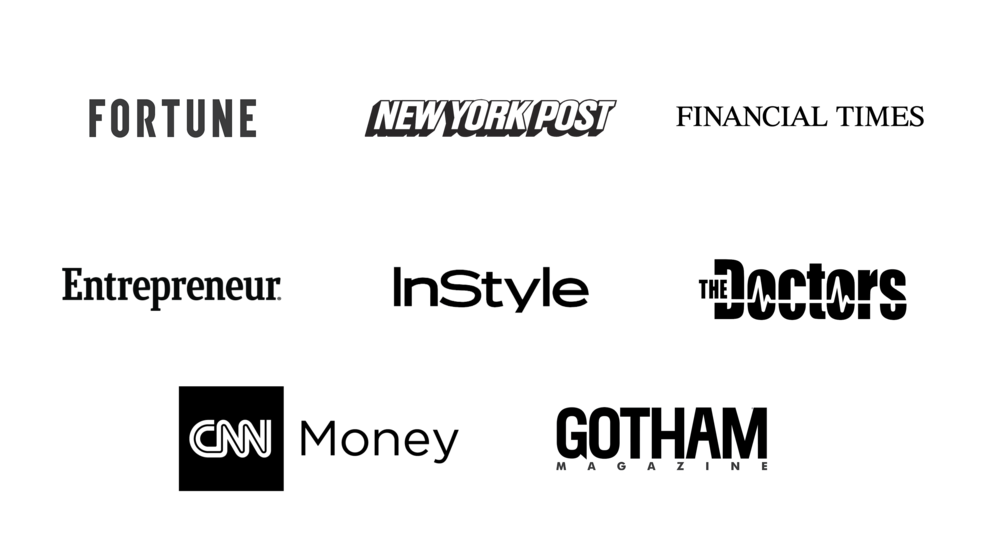 Julie Logos.png