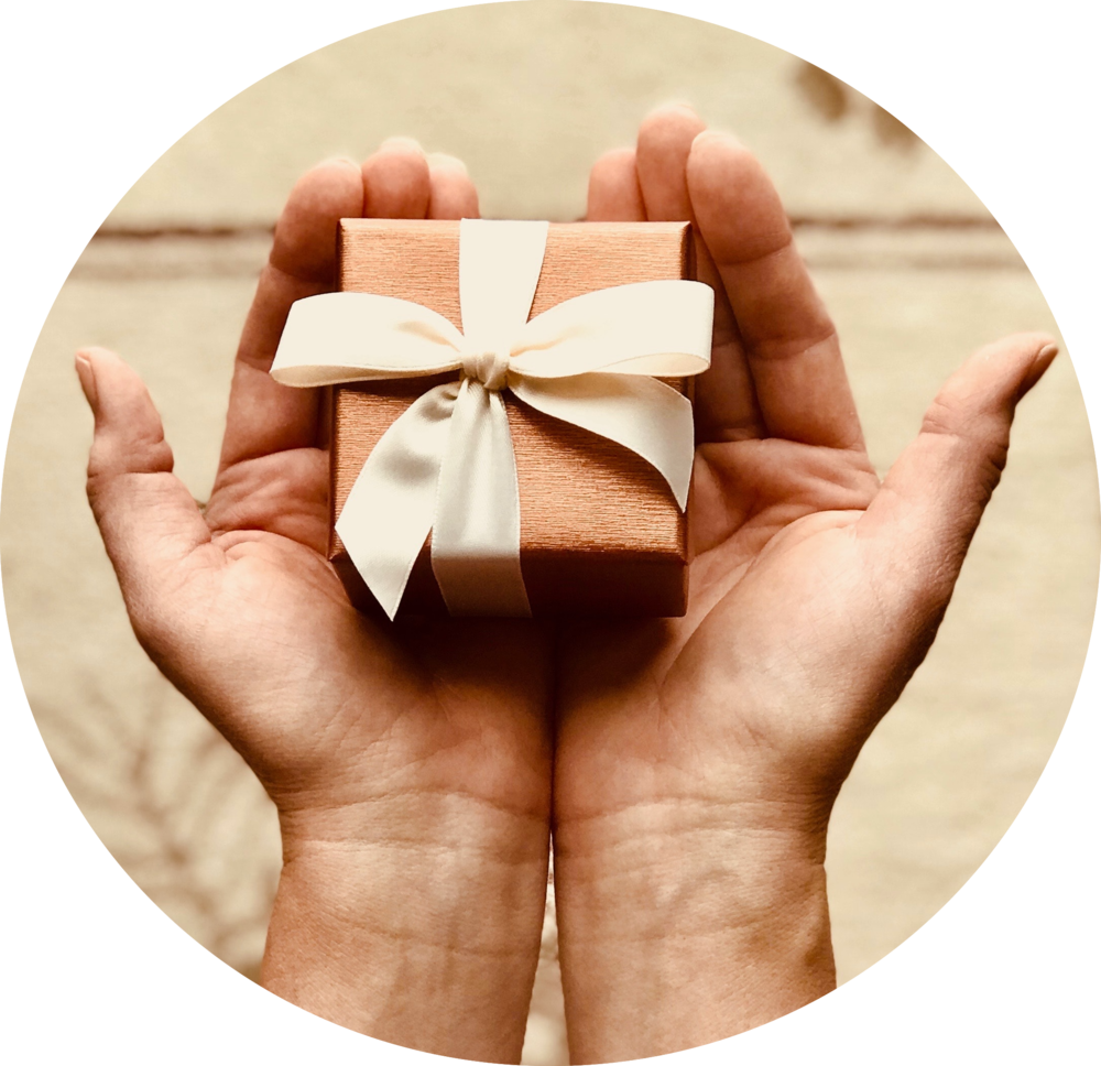 Gifting Services