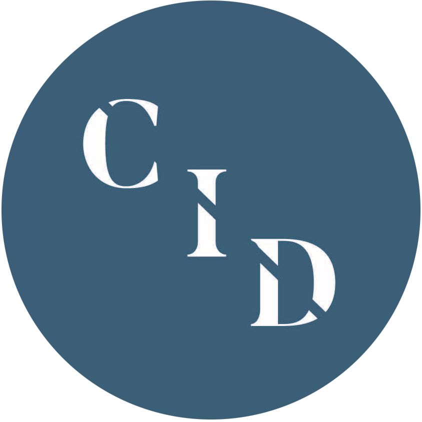 Consider It Done Circle (2).png