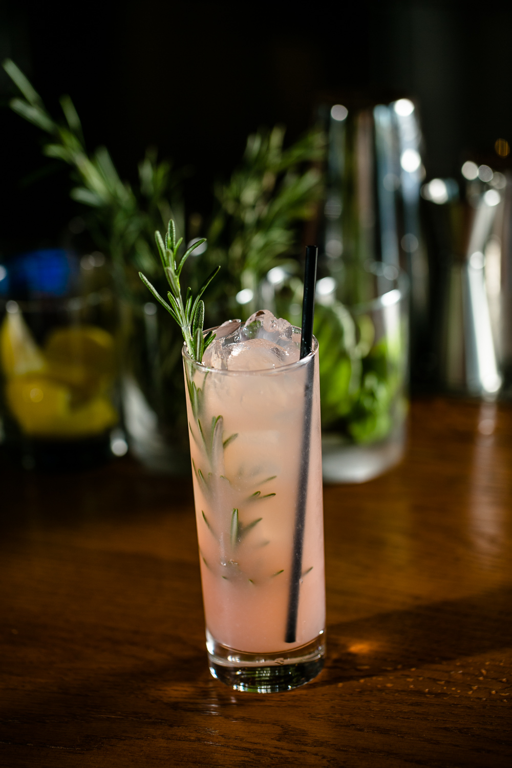 Donetto-Rosemary-Cocktail-Erik-Meadows