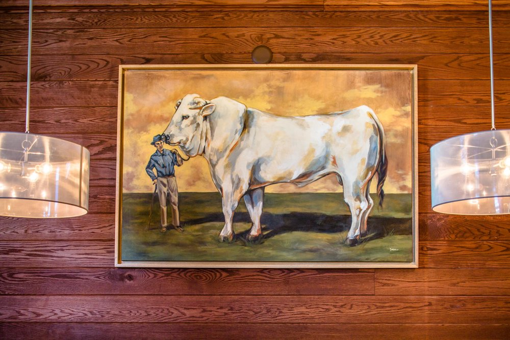 Donetto-Cow-Painting-Erik-Meadows
