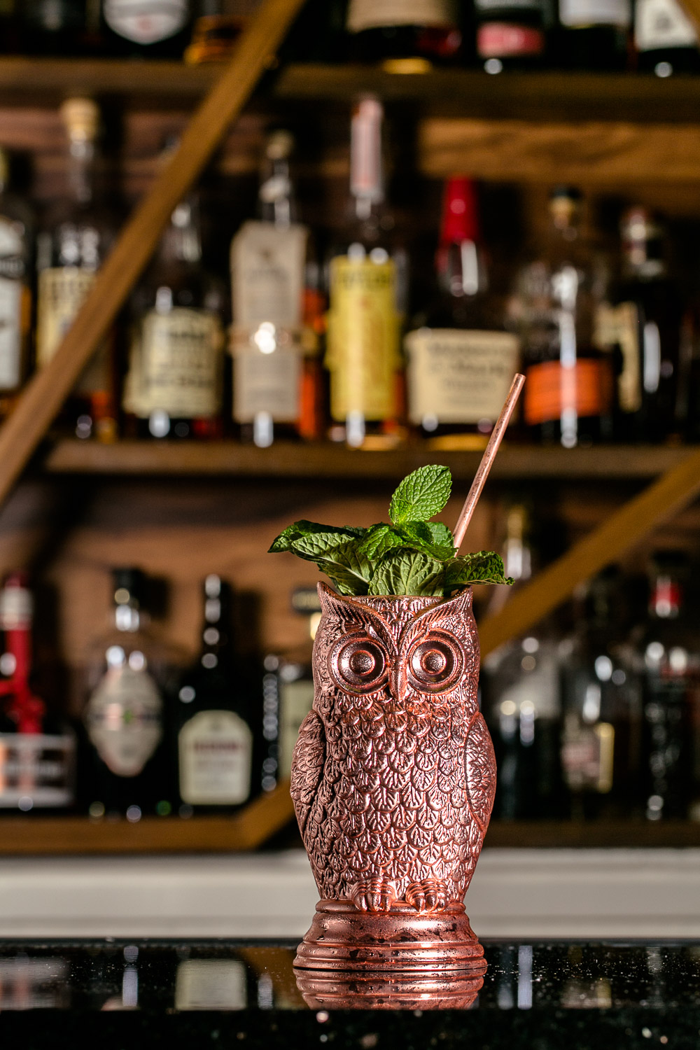 Chai-Yo-Owl-Cocktail-Erik-Meadows