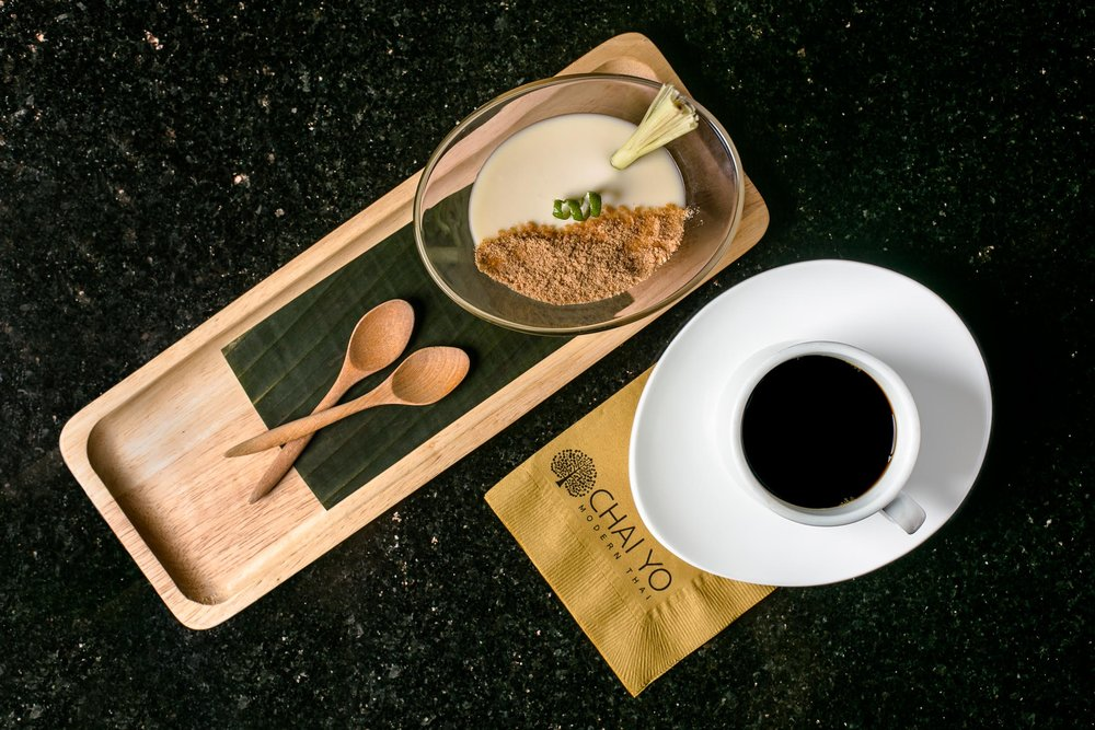 Chai-Yo-Dessert-Erik-Meadows