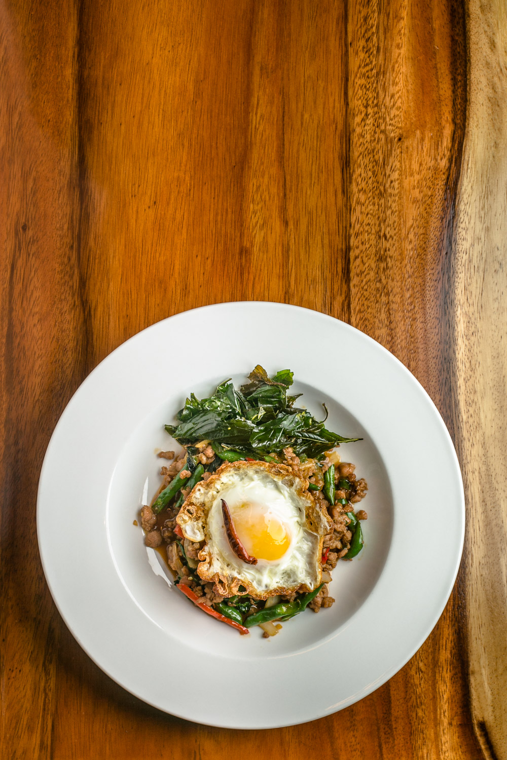 Chai-Yo-Pork-Basil-with-Egg-Erik-Meadows