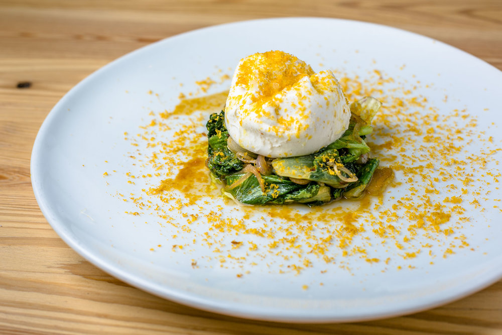 8Arm-Burrata-Erik-Meadows