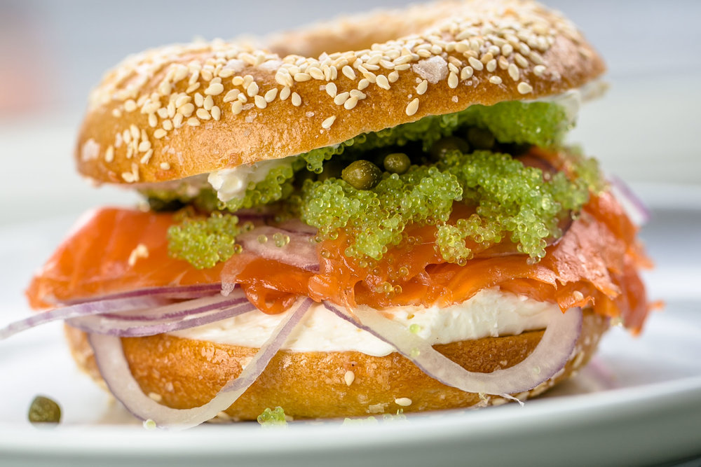 8Arm-Bagel-with-Lox-Erik-Meadows