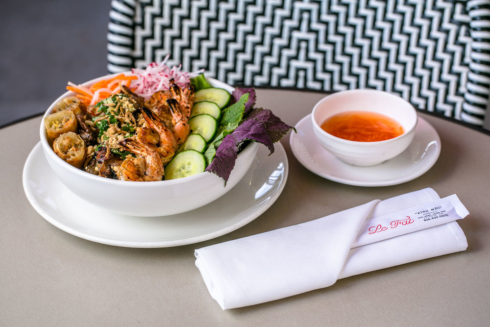 Le-Fat-Shrimp-Vermicelli-Bowl-Erik-Meadows