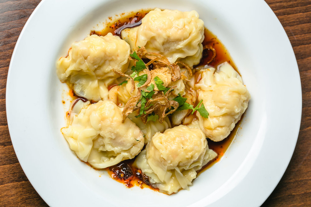 Le-Fat-Wonton-Dumplings-Erik-Meadows