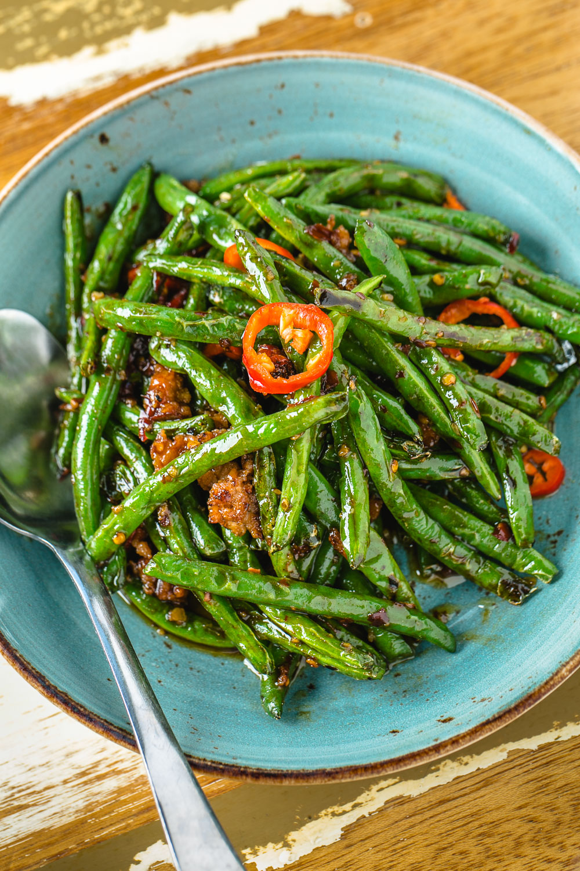 Le-Fat-Spicy-Green-Beans-Erik-Meadows