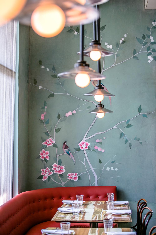 Le-Fat-Dining-Room-Murals-Erik-Meadows