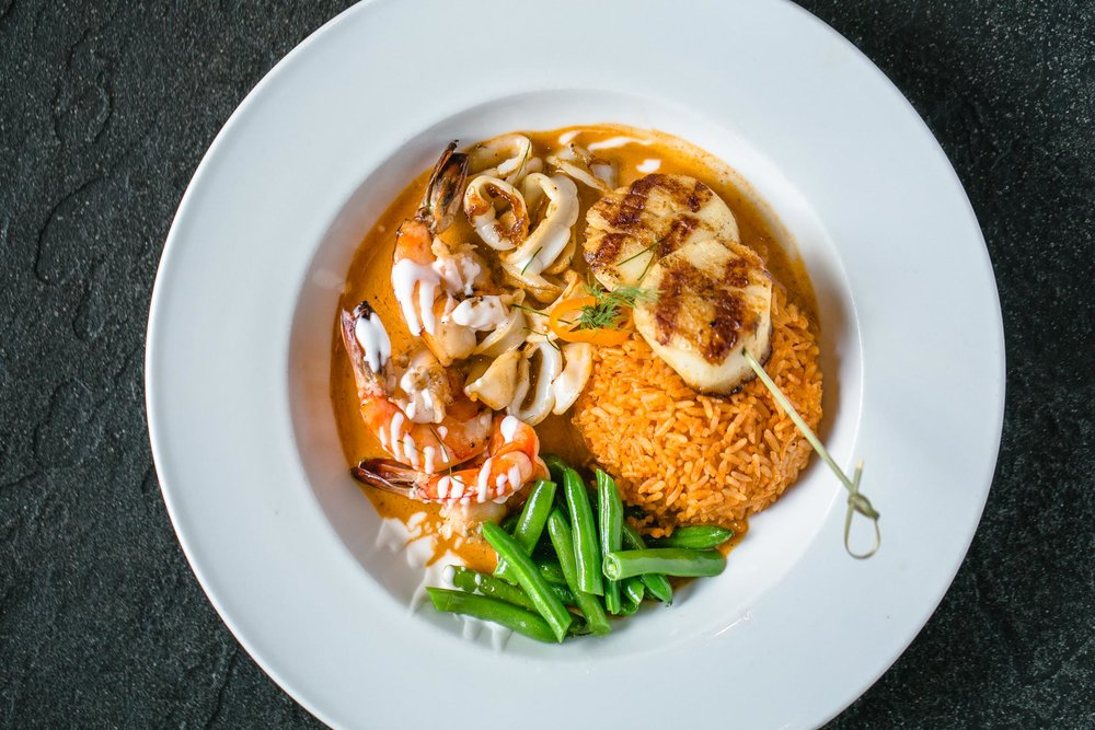 Nan-Thai-Fine-Dining-Shrimp-and-Scallops-Erik-Meadows