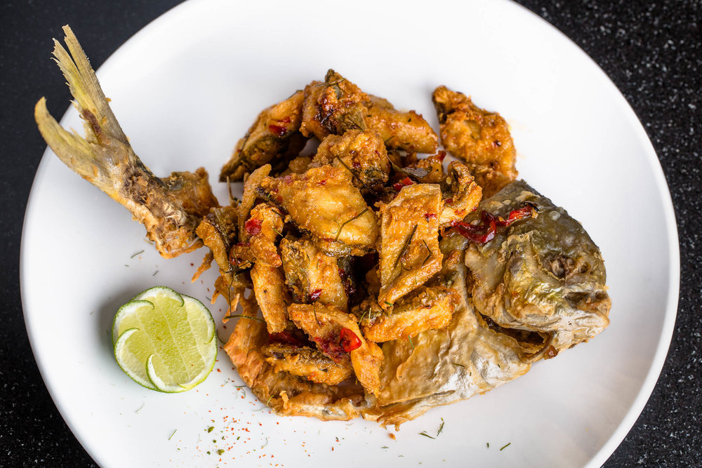Nan-Thai-Fine-Dining-Fried-Whole-Fish-Erik-Meadows