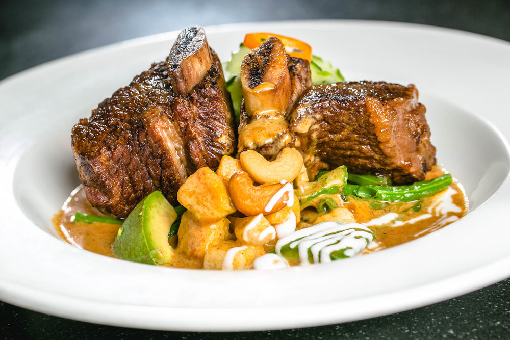Nan-Thai-Fine-Dining-Short-Rib-Erik-Meadows