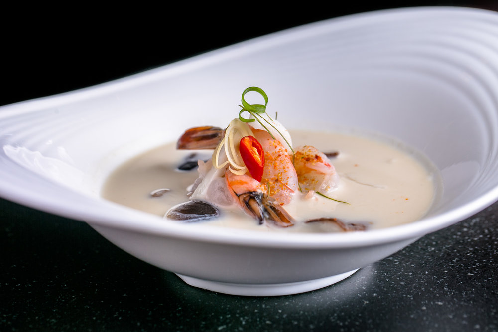 Nan-Thai-Fine-Dining-Soup-Erik-Meadows