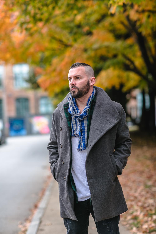 Atlanta-Autumn-Fashion-Erik-Meadows.CR2