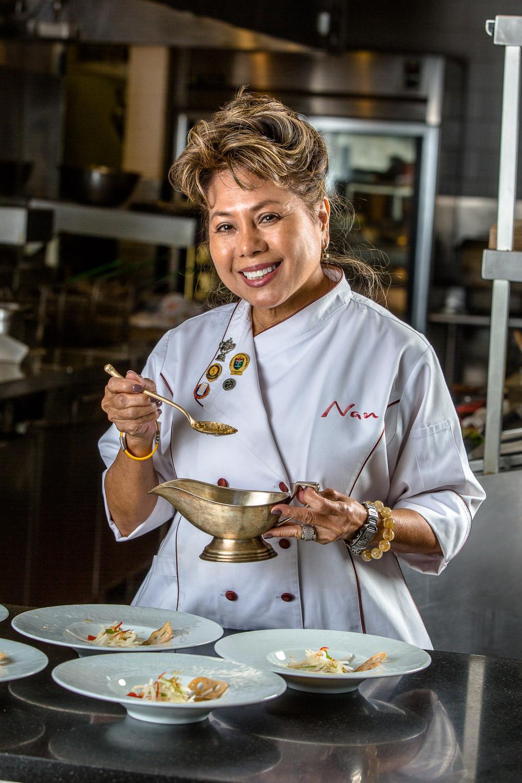 Chef-Nan-Niyomkul-Erik-Meadows