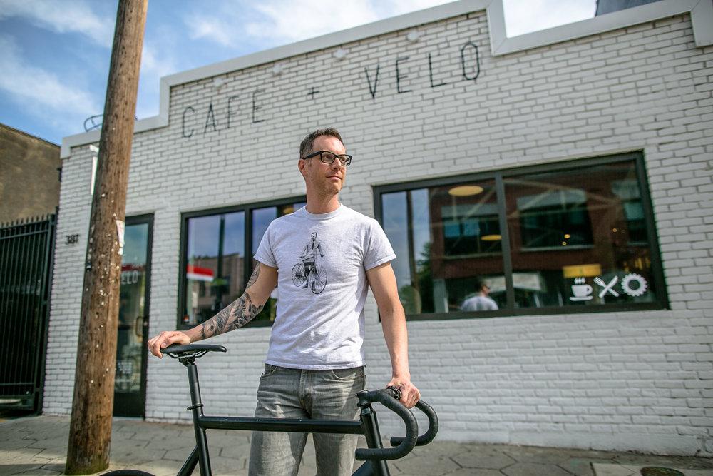 Jeff-Demetriou-of-Cafe-and-Velo-Erik-Meadows