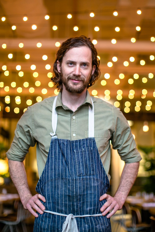 Chef-Adam-Evans-Erik-Meadows