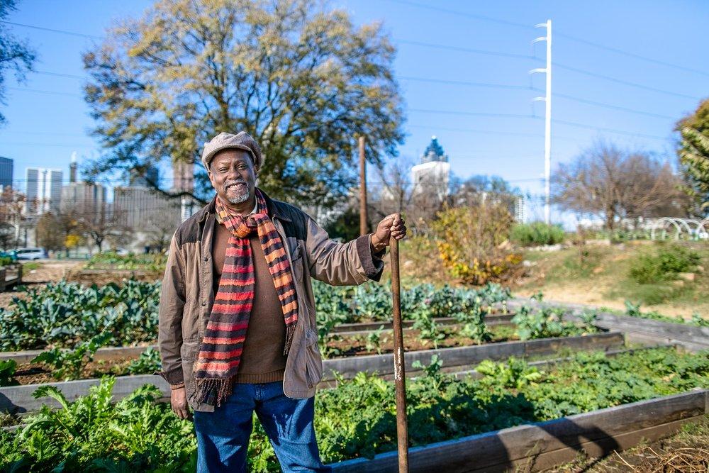 Rasheed-Nuri-Truly-Living-Well-Atlanta-Erik-Meadows