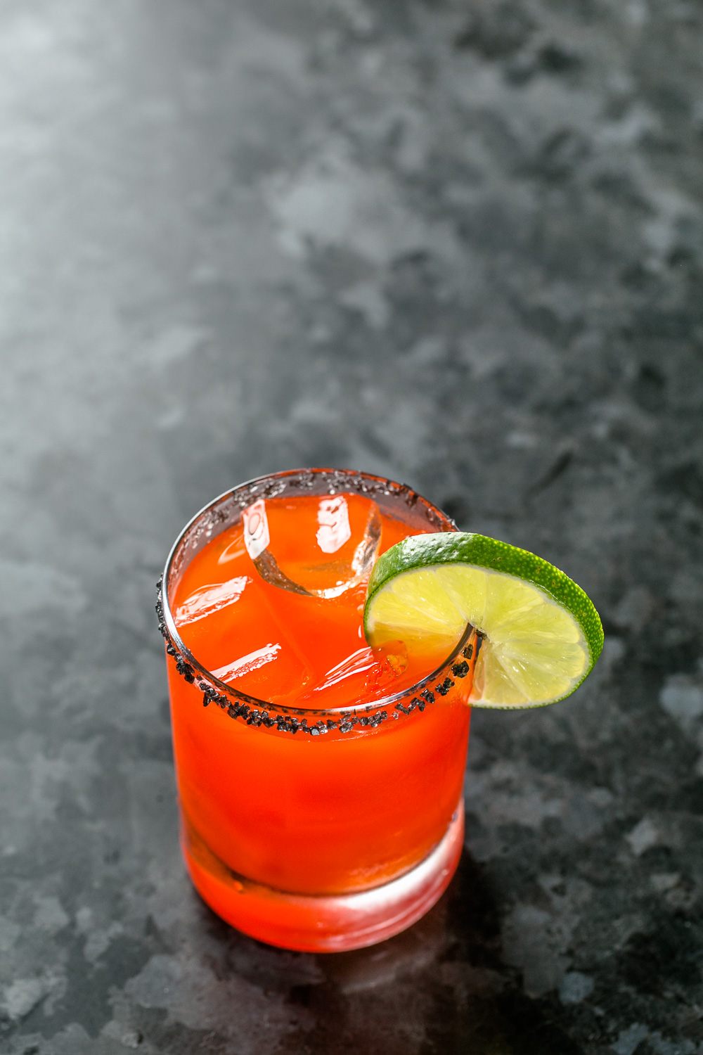Omni-Hotel-at-The-Battery-Atlanta-Suntrust-Park-Red-Margarita-Erik-Meadows
