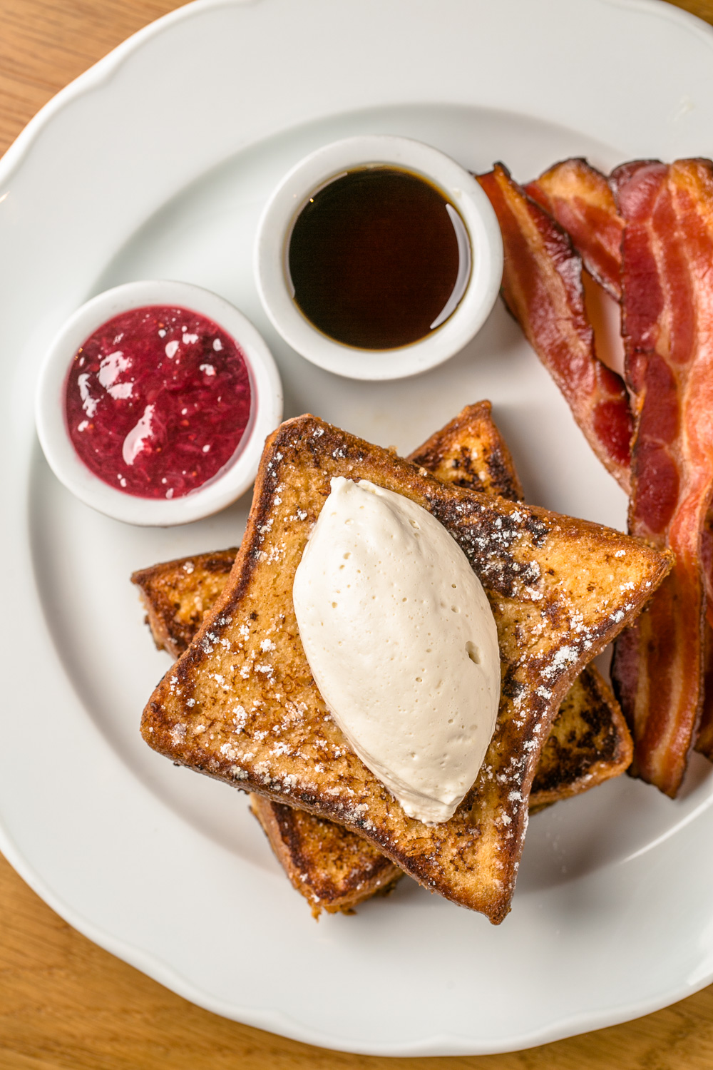 Omni-Hotel-at-The-Battery-Atlanta-Suntrust-Park-French-Toast-Erik-Meadows