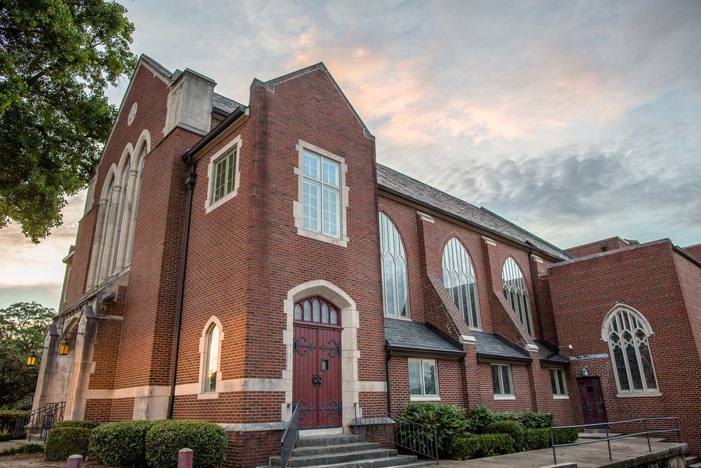 Grace-United-Methodist-Church-Atlanta-Erik-Meadows