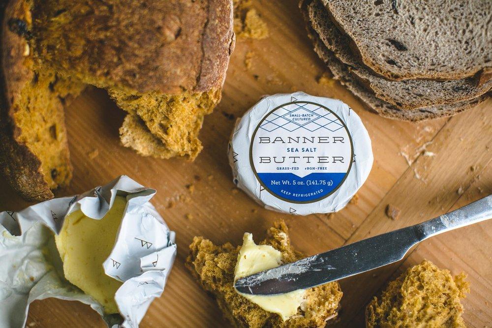 Banner-Butter-and-Fresh-Bread-Erik-Meadows