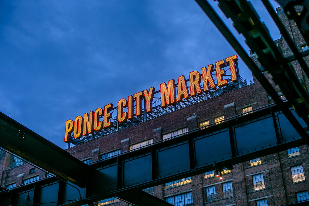 Ponce-City-Market-Sign-Atlanta-Erik-Meadows