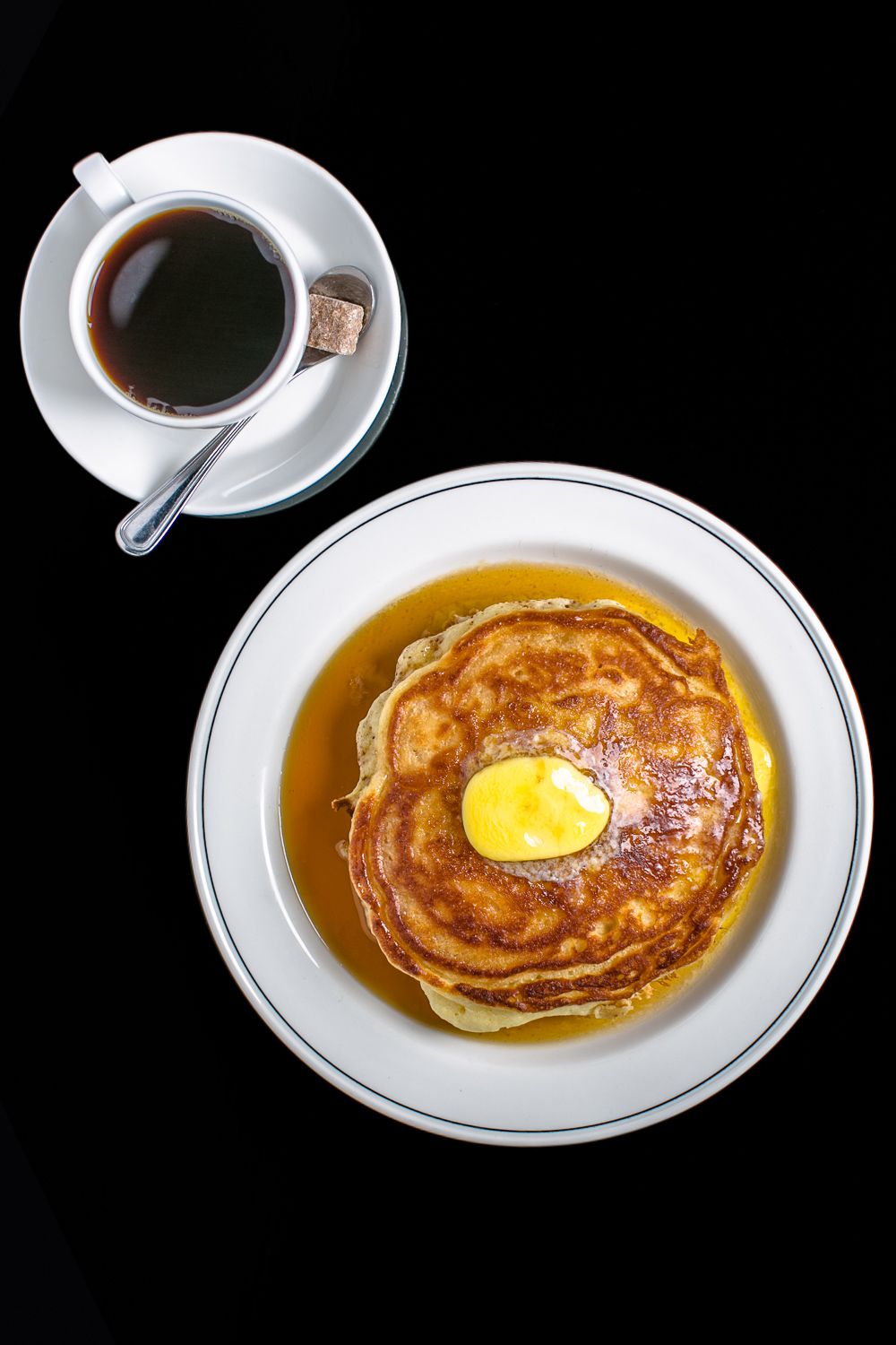 Coffee-and-Pancakes-from-Bread-and-Butterfly-Erik-Meadows