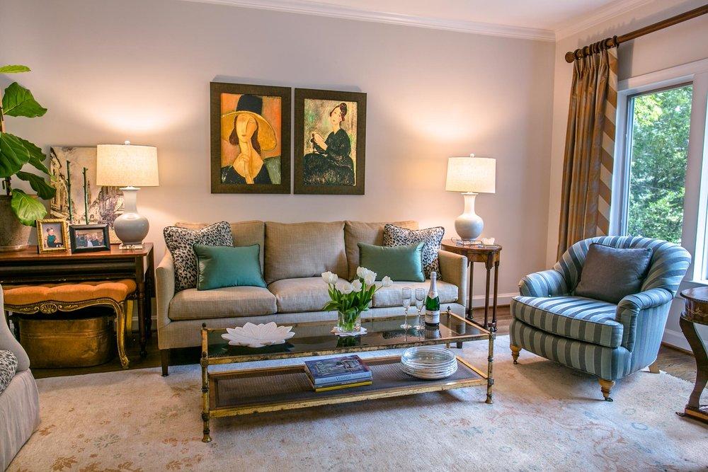 Morningside-Atlanta-Living-Room-Erik-Meadows