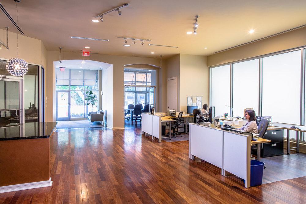 Costing-Services-Group-Office-Atlanta-Erik-Meadows