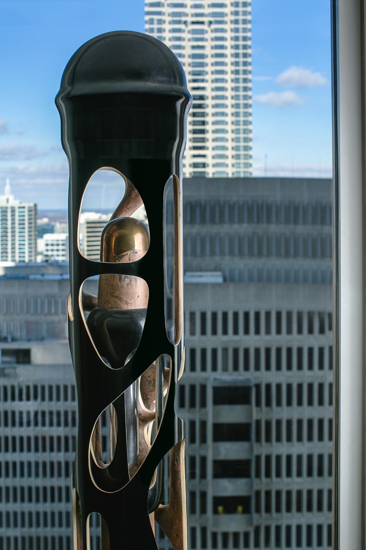 Corporate-Office-Art-Atlanta-Erik-Meadows