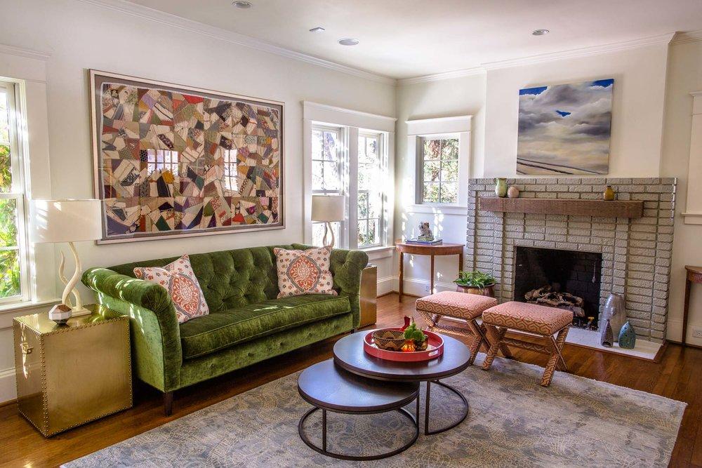 Virginia-Highland-Atlanta-Living-Room-Erik-Meadows