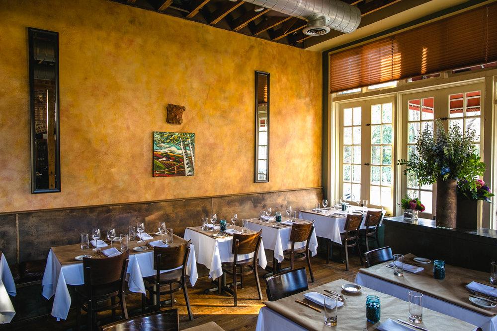 Wisteria-Restaurant-Interior-Erik-Meadows