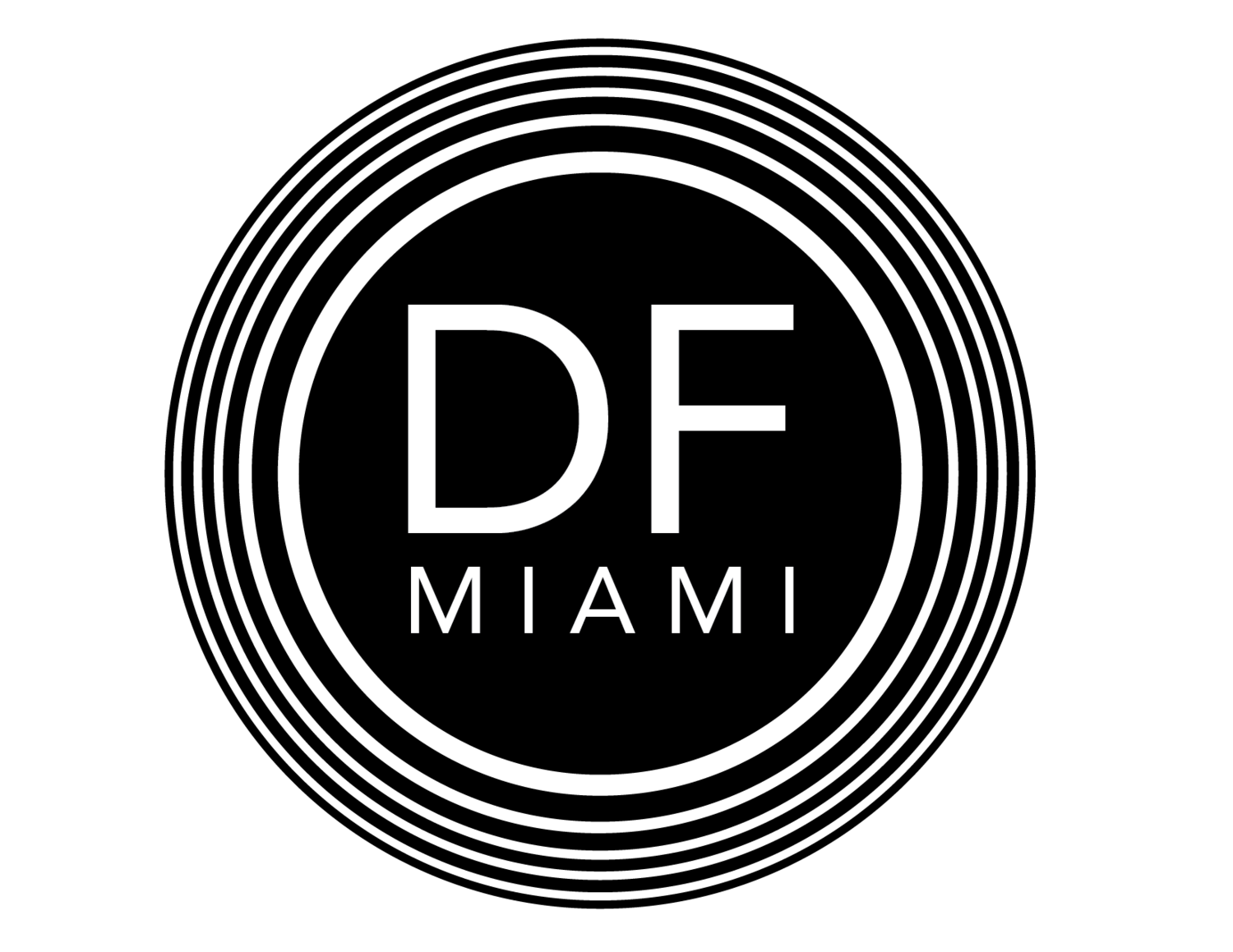 DESIGN FORCE MIAMI