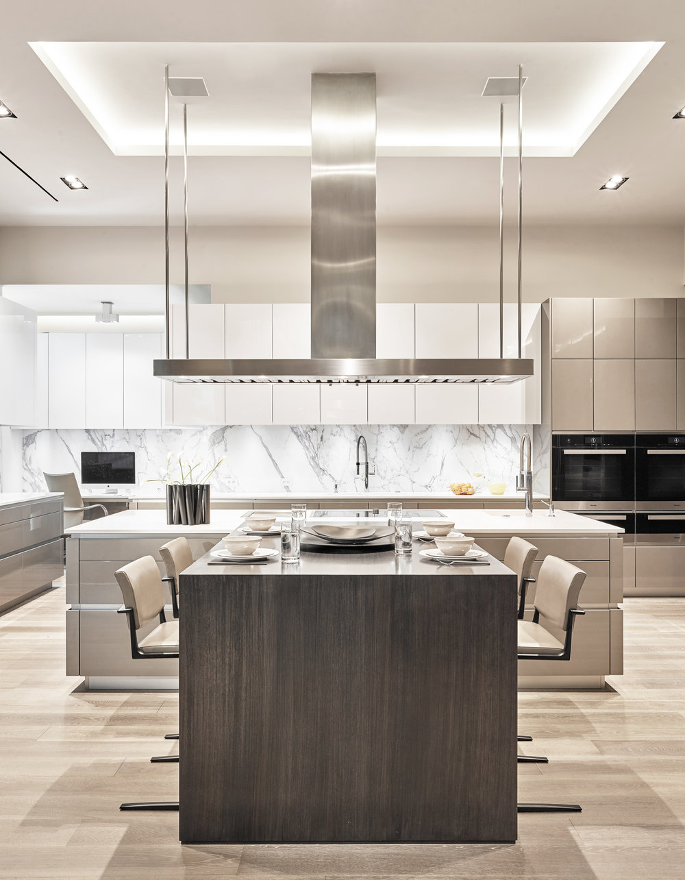 desat_berman_kitchen-a-vertical.JPG