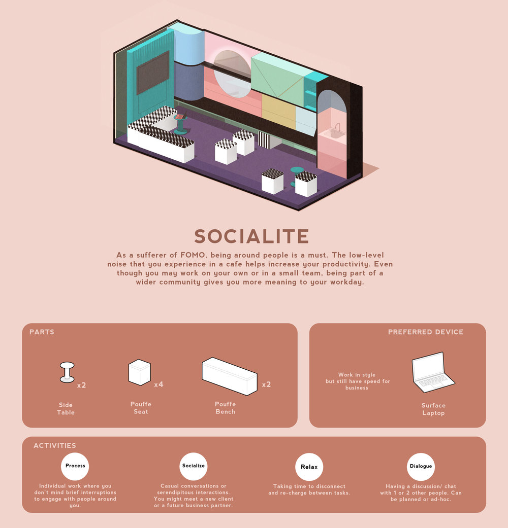 Socialite.jpg