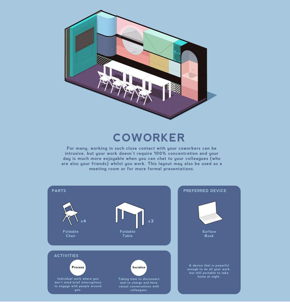 The Coworker.jpg