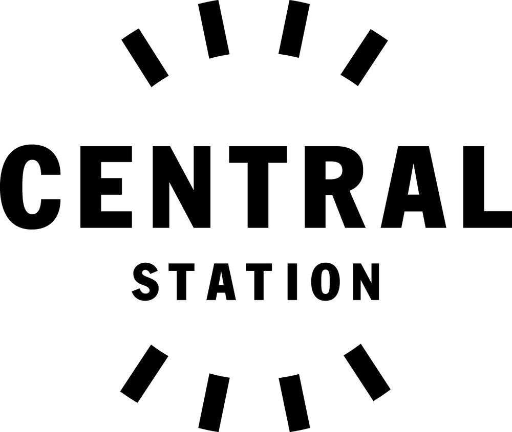 CS_Logo_K[2].jpg