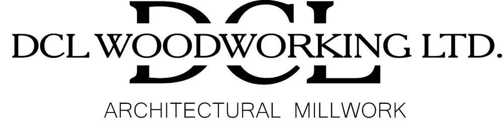 DCL Woodworking Logo - high res -2 (2).jpg