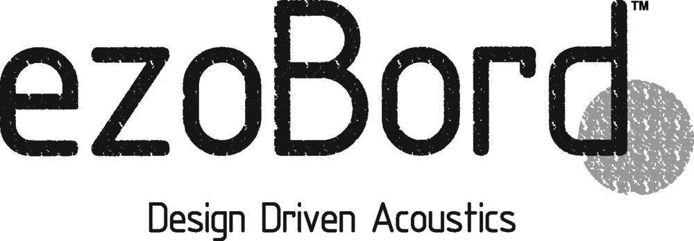EzoBord Logo with Slogan.jpg