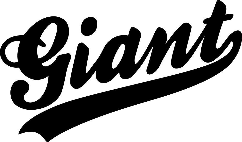 Giant Logo Black.jpg